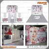 Aluminum Show Room Display Trade Show Booth Display