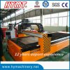 CNCTG-1250X2500 CNC table type plasma cutting machine