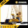 Zoomlion Quy55 55 Ton Crawler Crane