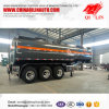 28000lts Tank Trialer for Sodium Hydroxide