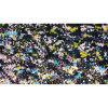 Chiffon Fabric Lace for Garment Dress (BP-023)