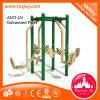 Leg Presser Gym Sports Amusement Park Bodybuilding Fitness Equipment
