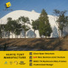Windloading 102km Huge Tent Hall for Sport Events