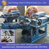 Wire Nail Machine Price /Machine Manufacturing Nail