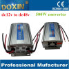 500W DC DC 12V 48V Step up Buck Power Converter