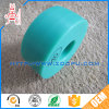 OEM Non-Standard Movable Plastic Plant Pulley / Flanged Idler Pulley / Pulley Sheave for Door
