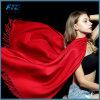 Fashion Women Long Scarf with UR Design