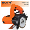 110mm 1400W Powerful Marble Cutter (HD1107)