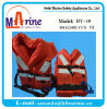 Ec Certified EPE Foam Life Jacket