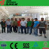 10 Million M2 Gypsum Board Production Line