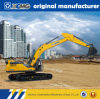 XCMG Official Manufacturer Xe240LC New Remote Control Excavator