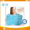 China Free Samples Medical Quality Disposable Bed Under Pad