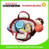 Wholesale Outdoor Stroller Travel Mommy Bag