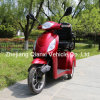 (ST095) Three-Wheel Mobility Electric Scooter