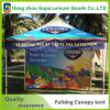 Outdoor Commercial Hot Sale Aluminum / Iron Foldable Advertising Event Tent