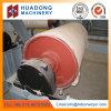 Belt Conveyor Drive Drum Pulley for Heavy Duty Transport