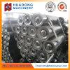 89mm Garland Conveyor Idler Roller for Roller Conveyor System