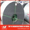 Industrial Nylon Conveyor Belt with Low Price