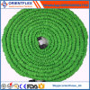 Good Quality Magic Expandable Hose