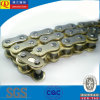 630V Precision O-Ring Motorcycle Chain