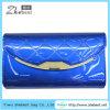 Promotional Fashion PU Lady's Wallet