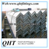 En Standard Good Price for Structure Steel Euqal Angle