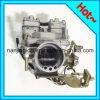 Auto Carburetor for Suzuki Sj410 F10A 13200-85231A