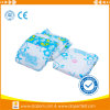 First Choice OEM Supply Printed Factory Baby Diaper A Grade