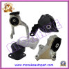 Auto / Car Rubber Parts Engine Motor Mounting for Honda Odyssey