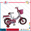 Mini Bike Baby Bicycle, Kids Bicycle, Children Bicycle