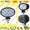 27W LED Work Light CREE for Trucks 7 Inch LED Working Light Lamp Bulbs