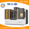 Vertical CNC Machining Center for Mold Making