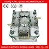 High-Precision Automatic Mould Factory Plastic Molding (MLIE-PIM028)
