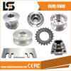 China Manufacturer CNC Machining Parts and Lathe Accessories