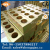 Slab Multiholes Prestressed Anchor