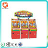 Happy Circus Coin Pusher Game Machine for Amusement