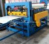 0.2-2X1250mm Hydraulic Slitting Line