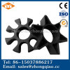 Prestressed Cable Plastic Spacer for Post Tension Anchorage