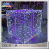 LED Christmas Giftbox Lighting for Outdoor Decoration Light