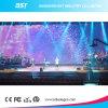 P3.9mm Indoor Full Color Rendtal LED Display for Events