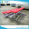 Portable Indoor Gym Bleachers Seating with Wheel