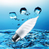 5W C35 Candle Energy Saving Lamp with CE (BNF-C35-A)