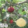 Vitamin C 17%, 25% Acerola Cherry Extract