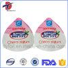 Mongolian Sour Cream Cup Sealing Aluminum Foil Lid