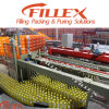 Bottle Conveyor System for Beverage with High Efficiency