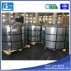 ASTM A653 Hdgi Hot Dipped Galvanized Steel Coils Gi Sheet