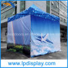 3m Colorful Aluminum Customized Folding Tent Canopy Pop up Tent