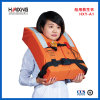 Good Quality Marine 150n Life Jacket/Life Vest with Ce Certificate