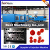 Plastic Customized Special Cap Injection Molding Making Machine