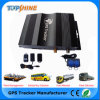 Topshine GPS Vehicle Tracker Vt1000 with RS232 RFID Fuel Sensor